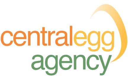 Central Egg Agency Ltd